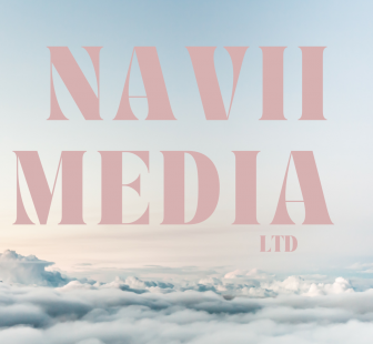 What is Navii Media?